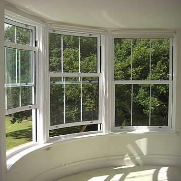 Double Glazing in Leighton Buzzard - windows